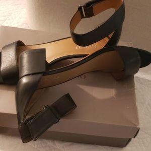 Franco Sarto Shoes - Stylish